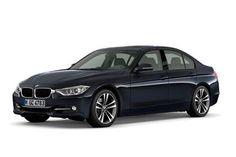 Ficha técnica com os principais dados do BMW 328i Sport. Veja mais...