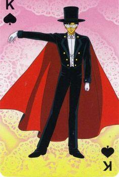 All I Want is You... Wise Animals, Tuxedo Mask, Sailor Moon Manga, Ordinary Girls, Moon Illustration, Japanese Cartoon, Sailor Moon Crystal, Sailor Scouts, Manga Anime