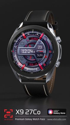 50 Samsung Watch Faces Ideas In 2020 Samsung Watches Watch Faces Samsung