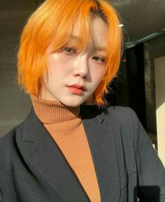 Hairstyles With Bangs, Pretty Hairstyles, Tomboy Hairstyles, Boys Long Hairstyles, Cut My Hair, Hair Cuts, Hair Inspo, Hair Inspiration, Short Grunge Hair