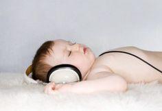 Harga Spring Bed Airland | Fakta Unik tentang Tidur