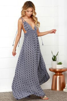 If this Maxi isn't gorgeous then I don't know what is.....