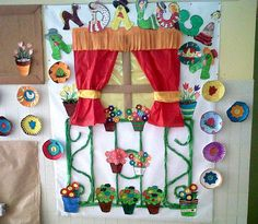 Relacionado Mexican Party Decorations, Spain Holidays, Art N Craft, Spring Festival, Andalusia, 30th Birthday, Classroom Decor, Trip Planning, Arts And Crafts