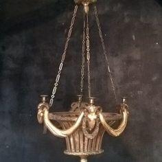 Huonekalut – Schulman Taide- ja Antiikkiliike
