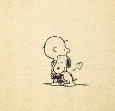 Charlie Brown Quotes About Love