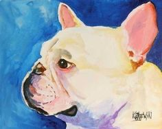 More dog Art!