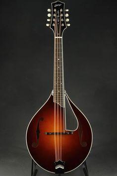 New Arrival! Collings Guitars and Mandolins MT2 Mandola NAMM Instrument, $ 4230.00