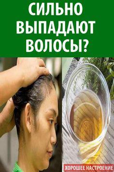 Stop Hair Loss, Prevent Hair Loss, Beauty Care, Beauty Skin, Hair Restoration, Beauty Recipe, Hair Health, Hair Hacks, Health