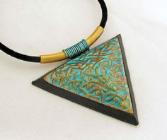 Textures Main - Helen Breil Designs