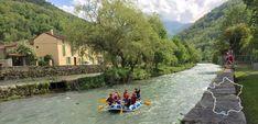 Ariège Pyrénées - tourisme et plus