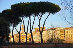 Viver Plenamente Paris: Florença, uma das mais belas cidades da Europa