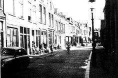 kreupelstraat