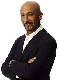 """Montel Williams - """"It's the most amazing thing that has ever happened to me!"""" After suffering 24 hours a day, seven days a week, 365 days a year, he experienced almost instantaneous relief from pain with his first chiropractic adjustment. """"There's not a person who knows me who will not confirm this. I am walking differently, my pain is less, I've already regained strength in my left leg."""" He also added that he could stand up straight without pain for the first time in more than five years."""