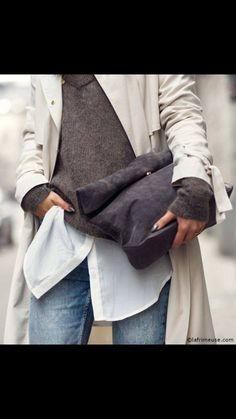 buy online 1cb71 26357 52 meilleures images du tableau Outfit   Chaussure, Jolies tenues et ...