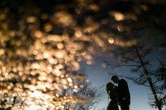 Свадебный фотограф Василий Ковалёв (kovalevphoto). Фотография от 07.04.2015