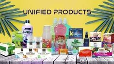Unified Products and Services Incorporated Main Office Official Web site outlet negosyo business franchise online home based Philippines Quezon City Mandaluyong Makati Pasig Antipolo Pateros taguig International Airlines, Quezon City, Makati, Business Opportunities, All In One, Philippines, Web Design, Products, Design Web