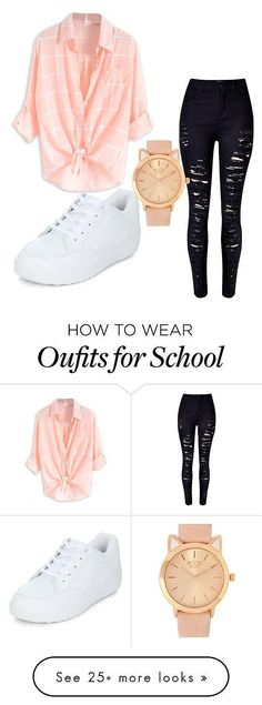 Ideas Hairstyles Ideas For Teens Cute Outfits Source by outfits for teens Teen Fashion Outfits, Mode Outfits, Fashion Pants, Look Fashion, Fall Outfits, Casual Outfits, Summer Outfits, Womens Fashion, Dress Fashion