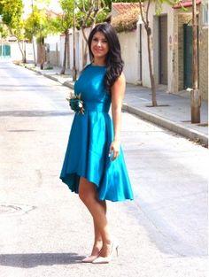 6cfb5da37 Tu tienda online de moda mujer lowcost!!