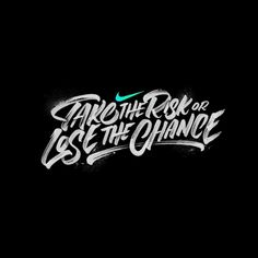 I took the risk of getting drunk with my GF, her parents found out.Made her dump me Graffiti Lettering Fonts, Types Of Lettering, Typography Quotes, Typography Letters, Typography Inspiration, Brush Lettering, Lettering Design, Wallpaper Quotes, Script