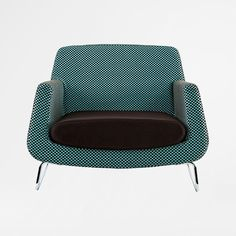 Jeffersson Soft Seating - Office Furniture | Kinnarps