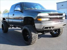 2001 gmc sierra 1500 engine specs