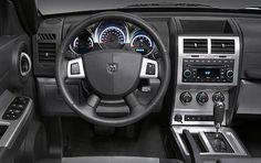 2011 dodge nitro interior - cocik Dodge Nitro, Learning To Drive, My Ride, Dream Cars, Automobile, Trucks, Luxury, Vehicles, Vroom Vroom
