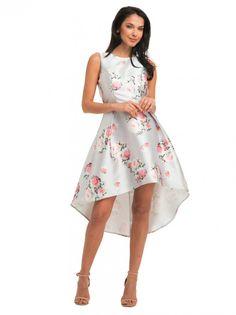 Chi Chi Shelby Dress
