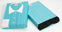 Suiting Shirting Design new idea for packaging, attractive packing idea