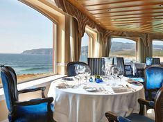 Hotel Fortaleza do Guincho in Cascais, Portugal - Lonely Planet Top Hotels, Beach Hotels, Spas, Visit Lisboa, Hotels Portugal, Tourist Office, Best Wedding Venues, World Heritage Sites, Yarns