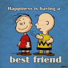 happiness life quotes quotes quote friends life quote charlie brown friendship quote friendship quotes friends quote