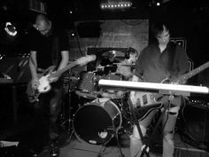 The insight live @t le klub 2014
