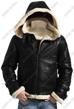 Jackets & Coats Initiative 2019 Women Winter Genuine Leather Jacket Superior Quality Natural Merino Sheep Fur Jacket Sheepskin Coat Real Leather Jacket