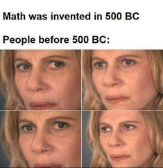 All Meme, Crazy Funny Memes, Really Funny Memes, Stupid Funny Memes, Funny Relatable Memes, Haha Funny, Funny Posts, Funny Quotes, Funny Stuff