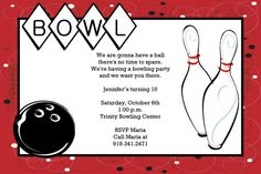 free printable bowling certificates bowling awards - Bowling Certificates Template Free