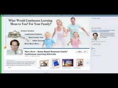 http://marckornblog.com/IMRevolution    Have you heard of Matt Lloyd's newest breakthrough product and UNIQUE offer?    Go to the letter for IM Revolution, and try and leave. Watch what happens:  HINT: CHOOSE STAY ON PAGE    Marc Korn  Network Marketing Coach  Dedicated Mentor  marc@mlmsuccessmentoring.com  Skype: healthysuccess