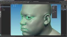 """http://www.riggingdojo.com/production-sculpting-vfx/ The modeling course designed for character TDs and sculptors in Feature film or game development.  We are proud to offer """"Production Sculpting F.A.C.S Facial Blendshapes for VFX"""", after we had an amazing early access beta run. The improvements and breakthroughs in the students were fantastic to witness.  If your doing great work but still feeling like your face rigs are missing the extra detail that the big studios are producing, this…"""