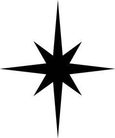 Très importantes les étoiles en ce temps de l'année!         Cliquez ici pour télécharger!
