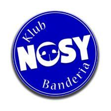 Klub NOSY Banderia banderia.pl