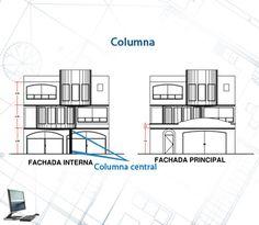 Tipos lneas arquitectura pinterest columna 3 malvernweather Gallery