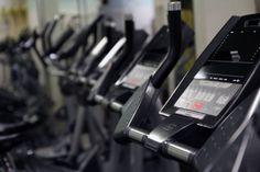 Musculation - Cardio Training - Fitness - Remise en forme.  Programme d'entrainement, cours collectifs ou particuliers avec professeur diplomé d'etat.