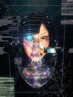 Face-detecting systems in China now authorize payments, provide access to facilities, and track down criminals. Will other countries follow?