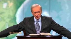 Walking With Faith In God Dr. Charles Stanley, A Strong Faith Charles Stanley, Strong Faith, Faith In God, Christian Memes, Christian Messages, Christian Faith, Bible Doctrine, The Bible Movie, Love Joy Peace