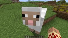 Monsters aan of uitzetten? Lees het in Minecraft Monday op proevenengeloven.nl.