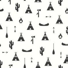 Scandi Wallpaper, Decorative Bells, Cactus, Holiday Decor, Rose, Home Decor, Wit Decor, Products, Boys Wallpaper