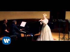 Joyce DiDonato & Antonio Pappano: 'I Love A Piano', Wigmore Hall (Joyce & Tony) - YouTube