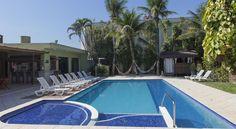 Booking.com: Hotel Vicino al Mare , Guarujá, Brasil - 469 Opinião dos hóspedes . Reserve já o seu hotel!