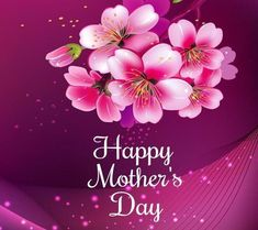 Peony Mothers day Quote mothers day happy mothers day mothers day picture quotes mothers day pictures with quotes mothers day greetings Mothers Day Pictures Quotes, Happy Mothers Day Images, Happy Mother Day Quotes, Mother Day Wishes, Diy Mothers Day Gifts, Happy Birthday Images, Mothers Day Cards, Quote Pictures, Happy Mother's Day Gif
