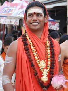 Brahmanyam Bahuputhrathaam