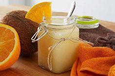 13 einfache und superbillige Wellnessgeschenke für Deine Mutter