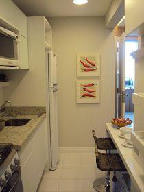 cozinha-pequena-branca
